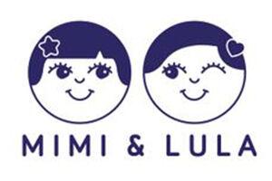 MIMI & LULA LIMITED