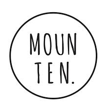 MOUN TEN