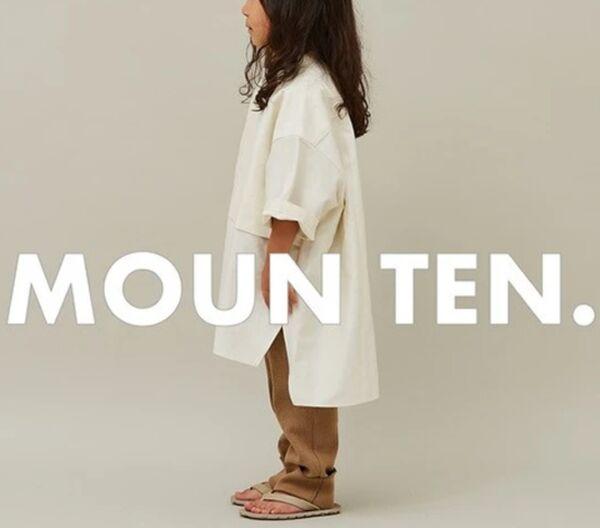 Moun Ten.