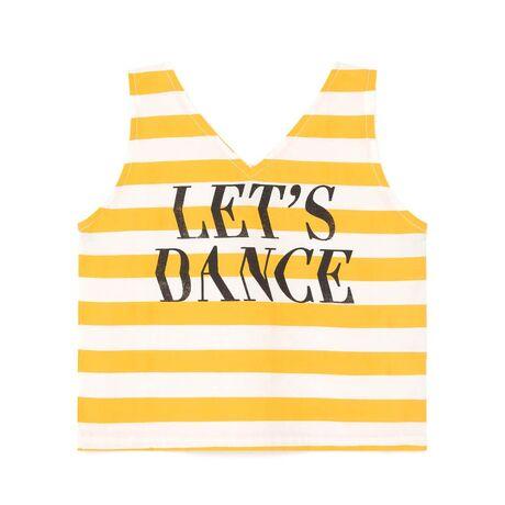 Let's Dance Top