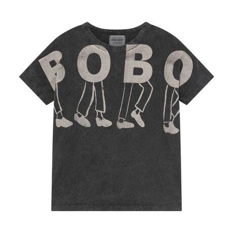 Bobo Dance T-Shirt