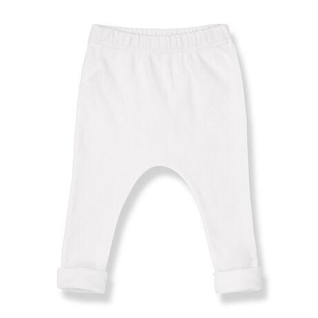 MARTI leggings white