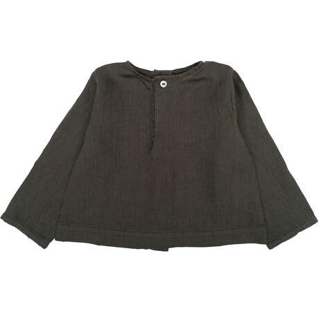 TABAGO Shirt Seaweed