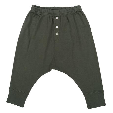 BILLY Trousers Seaweed