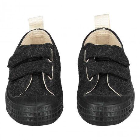GL x Novesta - Top Velcro