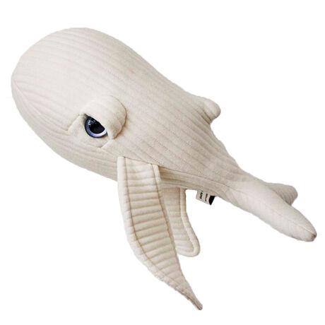 Mini Sir Whale