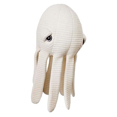 Mini Sir Octopus