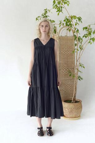 COOLING DRESS