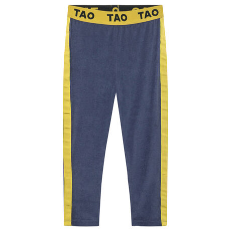 EAGLE KIDS PANTS