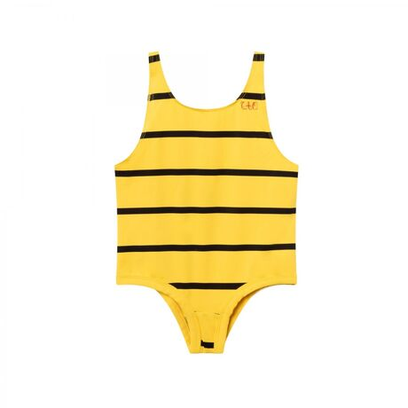 FISH KIDS SWIMSUIT