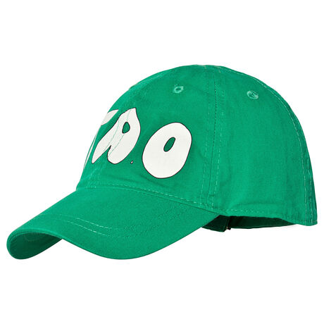 HAMSTER KIDS CAP
