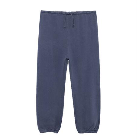 DROMEDARY PANTS BLUE