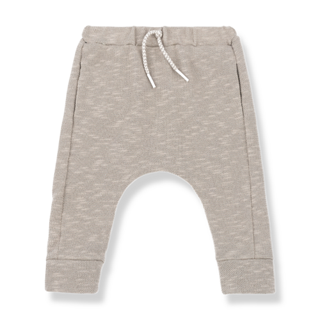 MIKO pants taupe