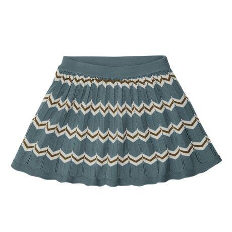 Skirt ocean