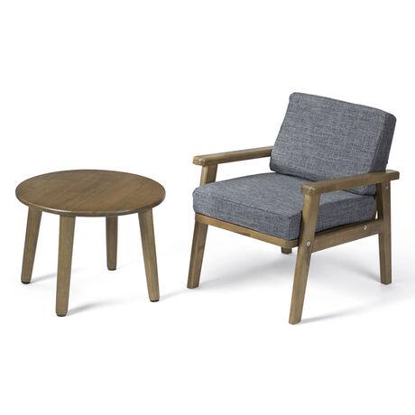 Sofa table lounge