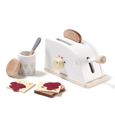 Toaster BISTRO