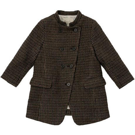 Coat Marilla