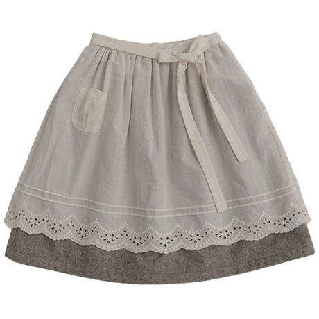 Skirt Lawrence