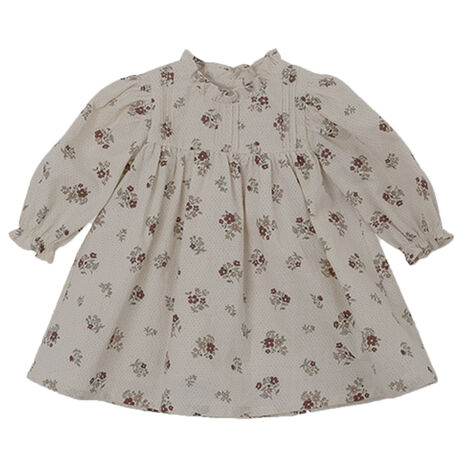 Baby Dress L'orage