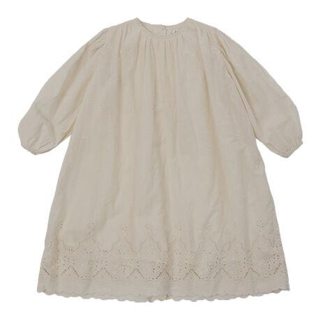 Dress Liliana
