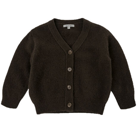 Cardigan Tilly Knit
