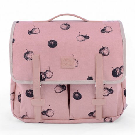 CARTABLE LARGE PINK
