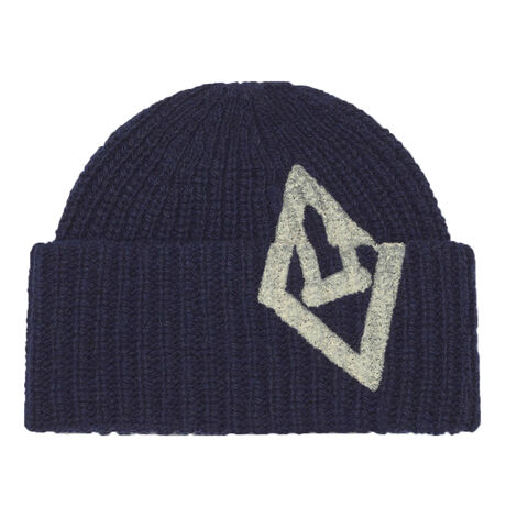 TAO PONY KIDS HAT NAVY