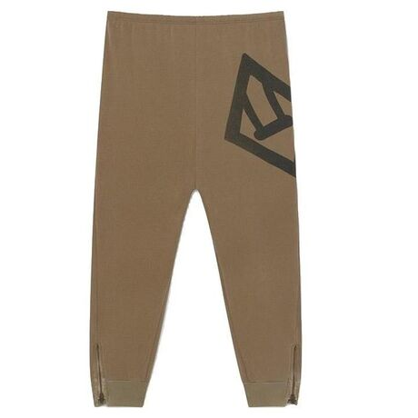 PANTHER KIDS TROUSERS