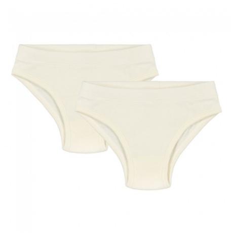 Briefs Cream