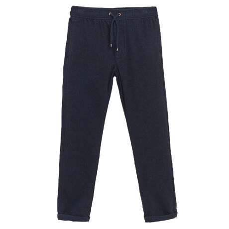 PHAREL02 PANTS