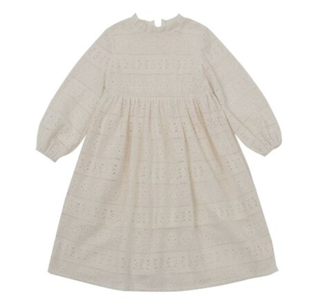 Dress Elenora