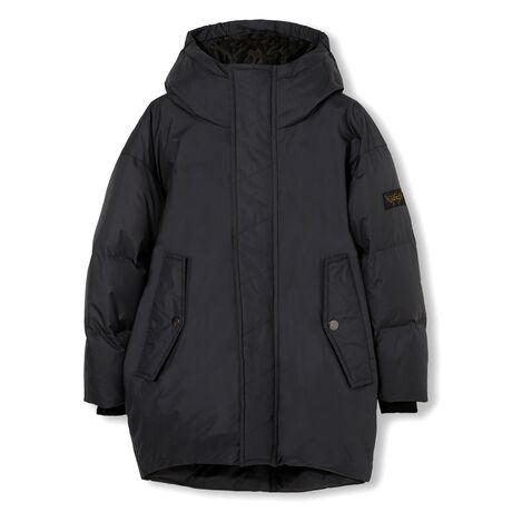 SNOWDOLL Black