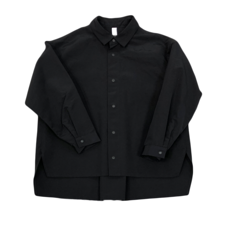 Grosgrain shirts