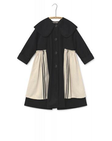 Sonnet Coat