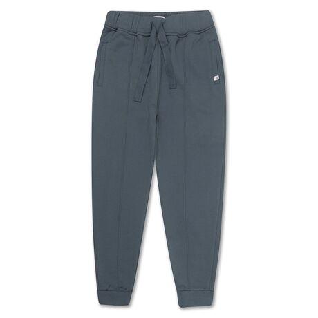 Repose ams 11.jogger, greyish blue