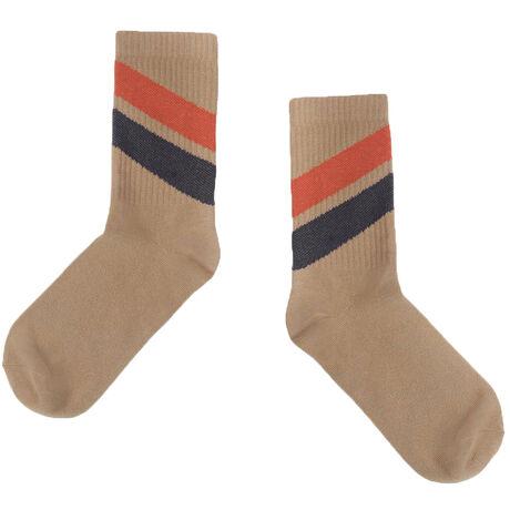 Repose ams 51. socks, buterrum diagonal