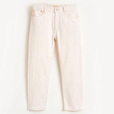 PEYO11 R0745 PANTS