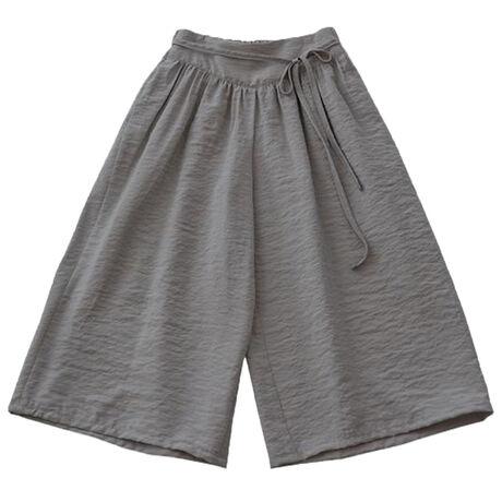 Demielle Pants