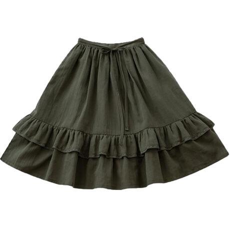Vanesa Skirt