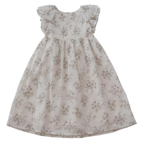 Lublan Dress