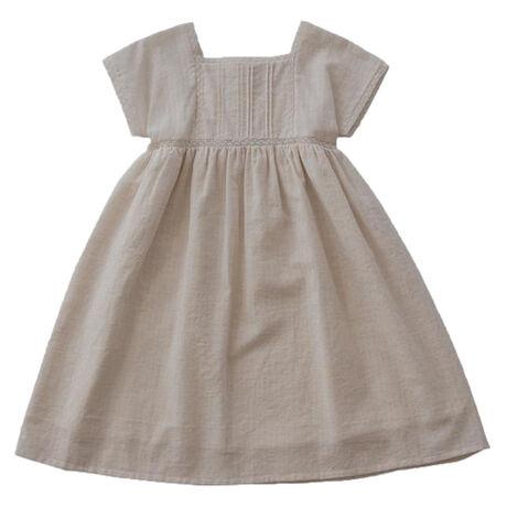Haper Dress