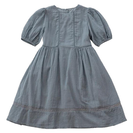 Claudel Dress