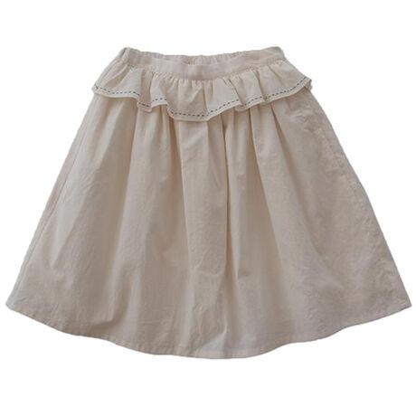 Dearni Skirt