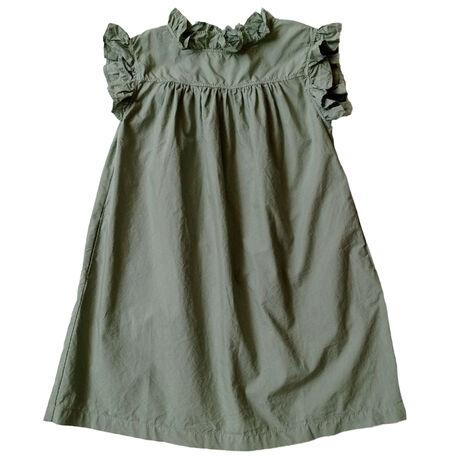 MINI GINEVRA DRESS