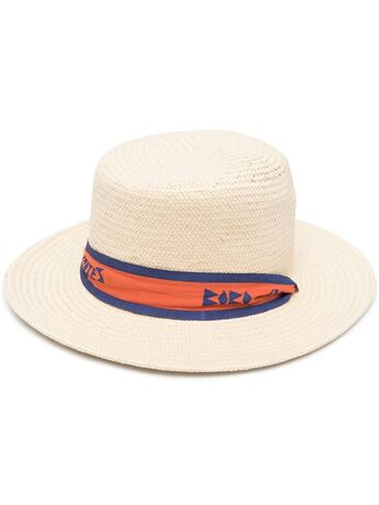 Bobo Choses Hat