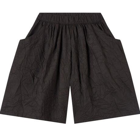 Swing Wide Pants
