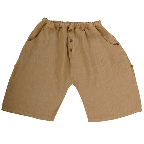 TRUE Shorts Desert Tan
