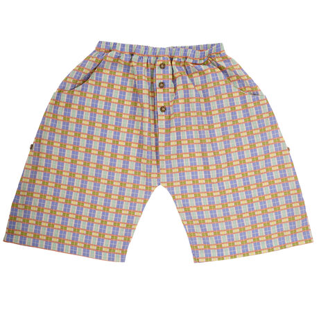TRUE Shorts Rainbow