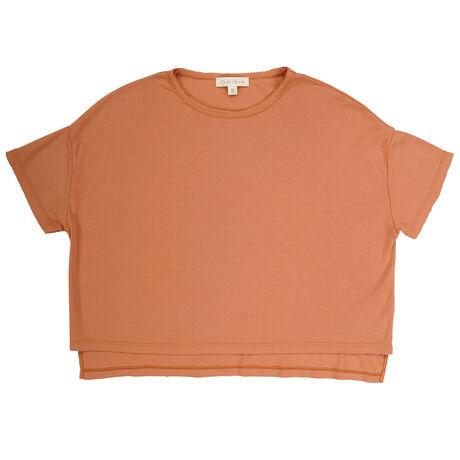 BEE T-Shirt Sienna
