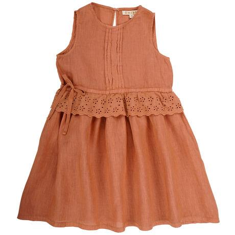 MAXIMA Dress Sienna